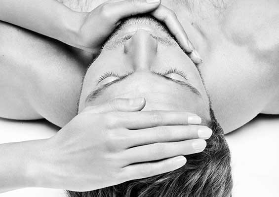 Muški kutak - masaža, depilacija, kavitacija, pedikura, čišćenje lica