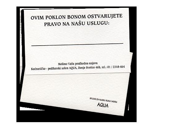 poklon-bon-565-400