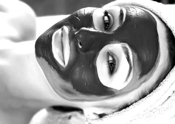 Kompletan tretman lica